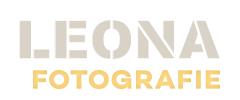 Leona Fotografie